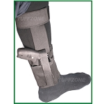Conceal Ankle Holster