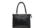 Aagil Ladies concealed carry purse w/ anti-snatch strap