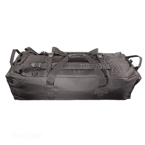Extra Large Military Style Assault Bag