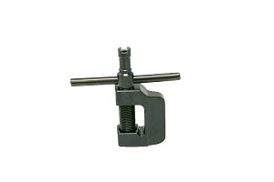 Heavy Duty AK/SKS Sight Tool