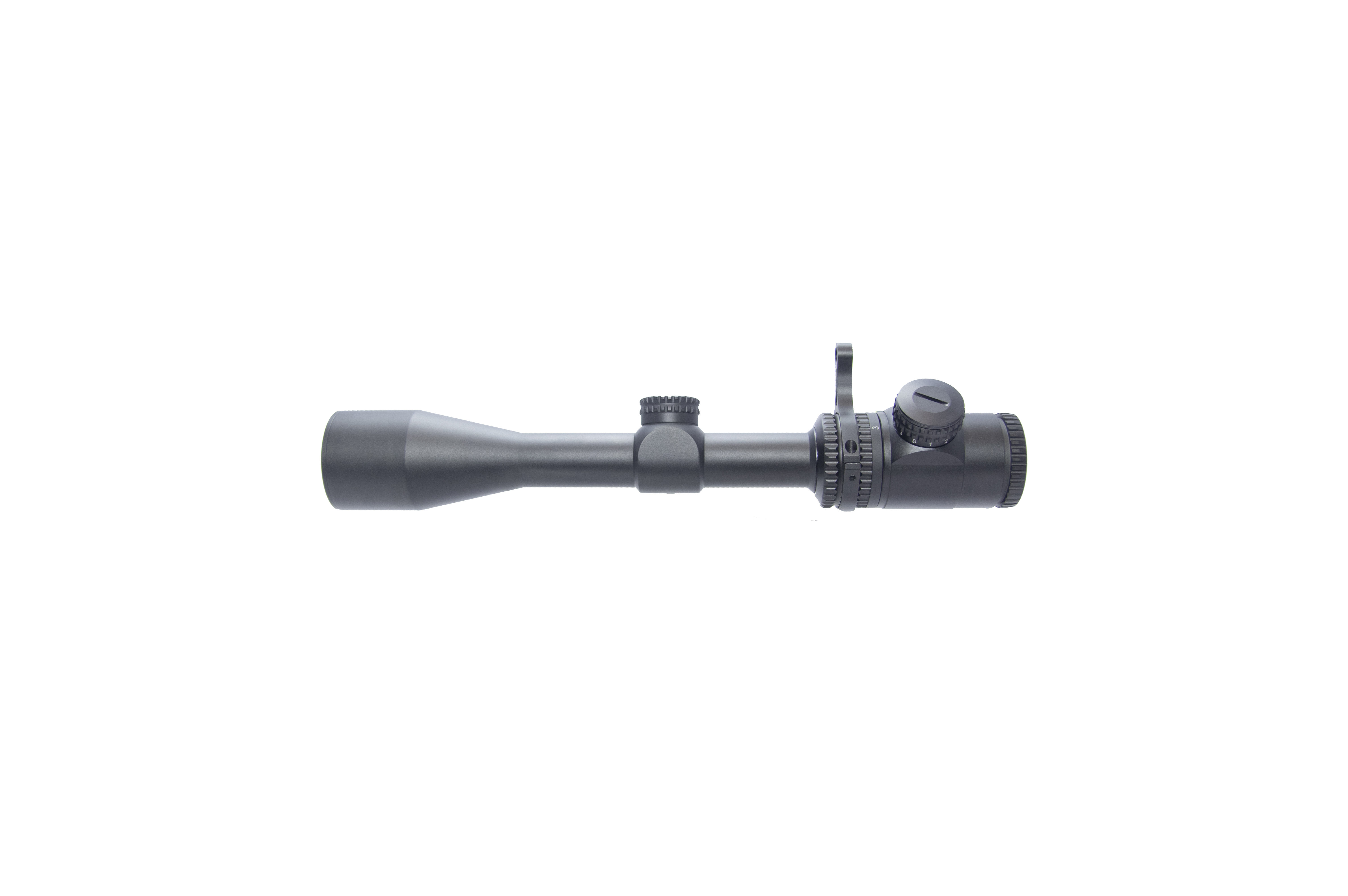 Aagil Optics 3-9 X 40