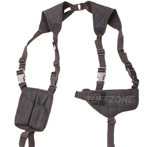 Shoulder Holster (ACU)
